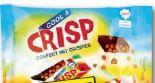 Cool & Crisp von Eichetti