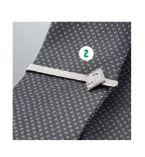 Krawattenschieber von Werder Bremen