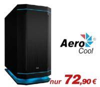 Gehäuse DS 230 von Aero Cool