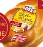 Butter Brioche von Ölz