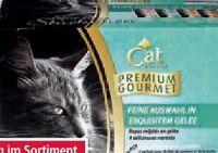 Multipack Nassnahrung von Cat Bonbon