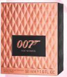 007 Woman EdP von James Bond