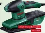 Schwingschleifer PSS 200 A von Bosch