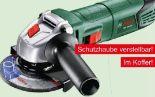 Winkelschleifer PWS 700-115 von Bosch