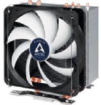 CPU Kühle Freezer 33 von Arctic