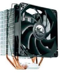 CPU Kühler Brocken Eco von Alpenföhn