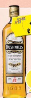 Original von Bushmills