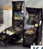 Bio München Kaffee von Gepa