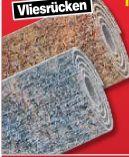 Teppich-boden