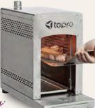 Gasgrill Steakmaschine Toronto von Tepro