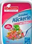 Dresdner Häckerle von Dr. Doerr