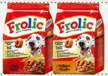 100% Complete von Frolic