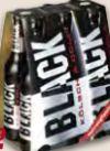 Black Kölsch & Cola von Zunft