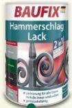 Hammerschlaglack von Baufix