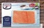 Fischfilet von Costa