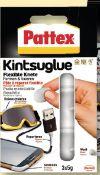 Flexible Knete Kintsuglue von Pattex