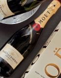 Champagner Brut Impérial von Moët & Chandon