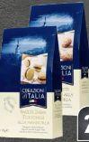 Kekse von Creazioni d'Italia