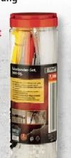 Kabelbinder-Set von Kraft Werkzeuge
