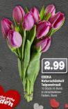 Naturschönheit Tulpenstrauß von Edeka