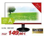 Gaming G2590VXQ LED Monitor von AOC