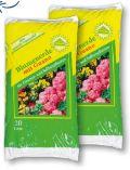 Blumenerde mit Guano von Sonnenhof