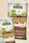 Bio-Universal-Gartenerde von ASB Greenworld