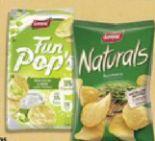Fun Pop's von Lorenz