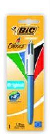 4-Farb-Kugelschreiber von Big