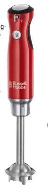 Stabmixer 25230-56 von Russell Hobbs
