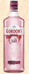 Premium Pink Distilled Gin von Gordon's