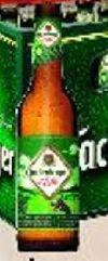 Bier von Hachenburger