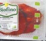 Bio Hähnchen von Biofino