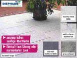 Terrassenplatte iStone Brilliant von Diephaus