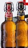 Urig-Würzig von Altenmünster Brauer Bier