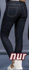 Damen-Jeans von Janina