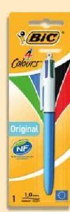 Farb Kugelschreiber von Big