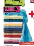 Handtuch von Gözze