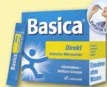 Basica Direkt Basische Mikroperlen von Protina Pharmazeutische