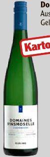Elbling von Domaines Vinsmoselle