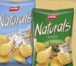 Naturals leicht fein gesalzen von Lorenz