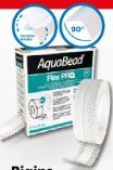 Rigips AquaBead Flex PRO von Rigips