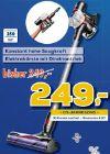 Hand-Staubsauger V7 Cord Free von Dyson