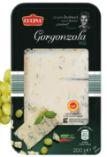 Gorgonzola von Cucina
