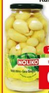 Kartoffeln von Noliko