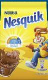 Nesquik Kakaogetränkepulver von Nestlé