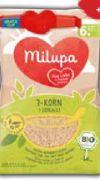 Aptamil Milch-Getreide-Brei von Milupa