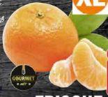 Mandarinen von Gourmet Hit