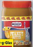 Peanut-Butter von MC Ennedy