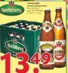 Urhell von Hacklberg Passau